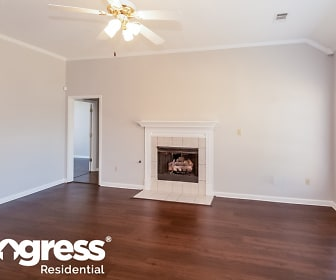 7413 Ivy Trails Cv, Pleasant Hill Elementary School, Olive Branch, MS