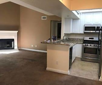 kitchen.jpg, 24147 W. Del Monte #286