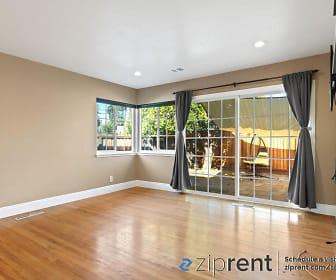 2048 Woodglen Drive, West Valley, San Jose, CA