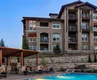 Avalon Denver West, Lakewood, CO
