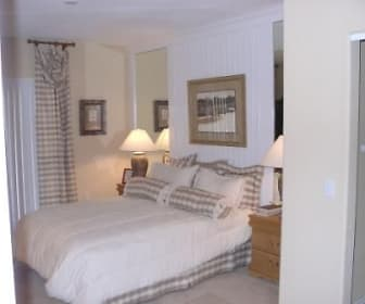 Bedroom(NotActual), 3976 Riviera Grove #203