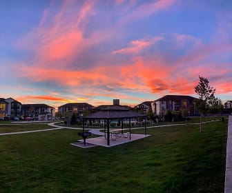 Claradon Village Apartments, West Haven, UT