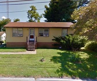 8995 Urbana Church Road, Clover Hill, MD