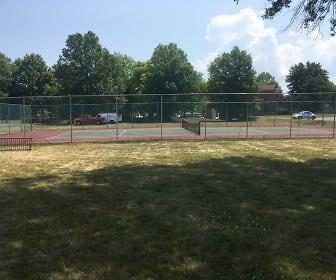 6 Landings Way, Avon Lake, OH