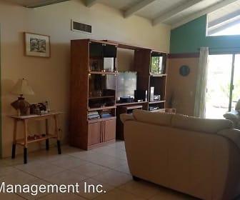 2230 S. Palm Canyon Dr Unit 5, Idyllwild, CA
