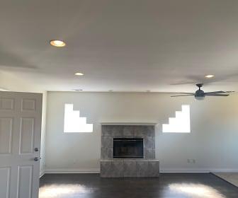 Living Room, 9948 Sorrel Ave