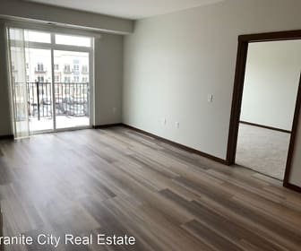 Urbana Court Apartments, 55443, MN