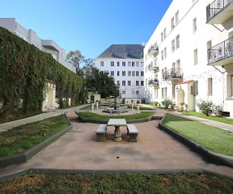 Whitley Heights 2 Bedroom Apartments For Rent Los Angeles Ca 57 Rentals
