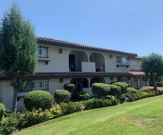 Villa Tramonti Apartment Homes, Los Angeles, CA