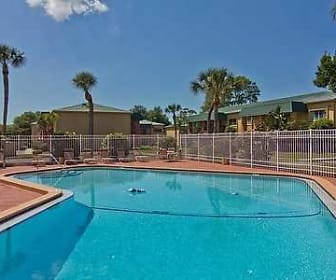 Apartments Under $800 in Clearwater, FL | ApartmentGuide.com