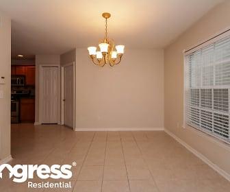 17126 Falconridge Rd, Lithia, FL