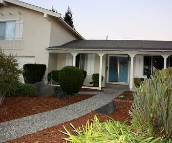 655 Byrdee Way, John Swett Elementary School, Martinez, CA