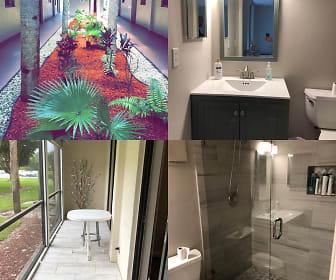 5190 Las Verdes Circle, American Heritage School   Boca/Delray, Delray Beach, FL