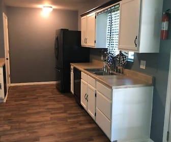 Kitchen, 12320 Darrin Blvd