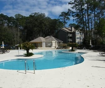 pool.jpg, 12300 Apache Ave #1513