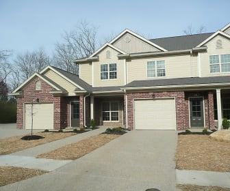 102 Beckley Ridge Lane, East Louisville, Louisville, KY