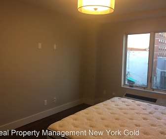 25-13 27th Street Unit 4D, Long Island City, NY