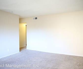 Providence House, 95821, CA