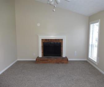 1222 Cabots Lane, Auburn, GA