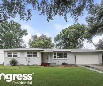 5323  KALMIA DR, Lake Underhill, Orlando, FL
