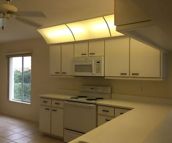 Kitchen, 188 PINELLAS LANE #401B