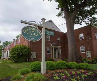 Greenwood Village, 08629, NJ