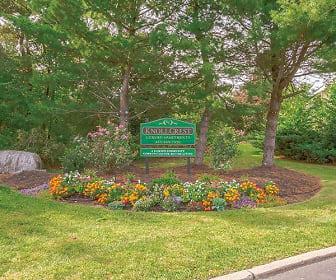 Knollcrest Village, Warwick, NY
