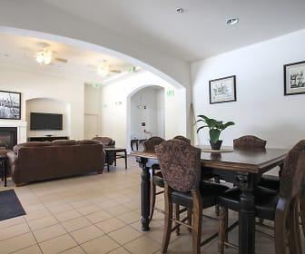 Belcourt Apartments, Oildale, CA