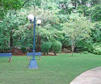 Cedar Tree Village, Claymont, DE