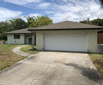 1430 Fairless Rd, Manasota Key, FL
