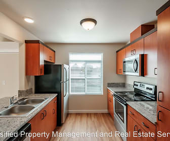125 SE Goodnight Ave, South Corvallis, Corvallis, OR