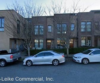 1205 Paris Ave #204, Glendale Elementary School, Nashville, TN