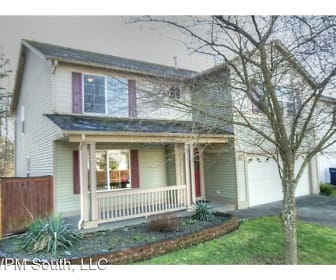831 SW 364th Place, Lakeland South, WA