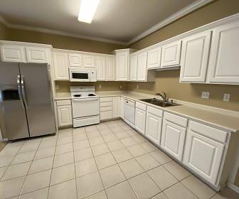 Kitchen, 1305 Se Florence Dr