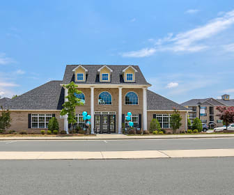 The Reserve at Smith Crossing, Sandy Ridge, NC