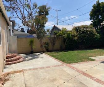 850 Warren Avenue, Venice, CA