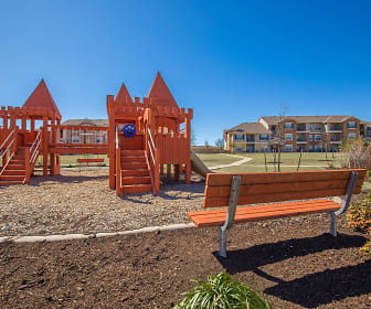 view of play area, Cypress Creek Apartment Homes At Parker Blvd