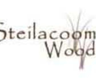 Steilacoom Woods, Steilacoom, WA