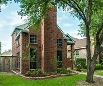 905 Canal Street, Valley Ranch, Irving, TX