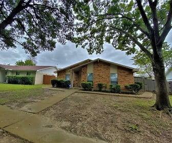 11023 Wallbrook Dr, Lake Highlands, Dallas, TX