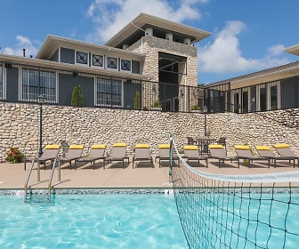 The Reserve at Columbia, Centertown, MO