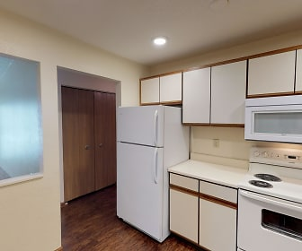 Welcome to Southwind Apartments!, Southwind Apartments