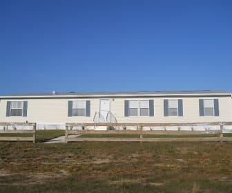 13073 Sweet Gum Rd, Central High School, Brooksville, FL