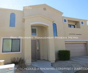 7526 N 30Th Ave, Cactus, Glendale, AZ