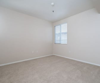 Bedroom, 1643 6th Ave
