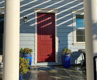 58 Hazel Tree Ridge, Wagner Ranch Elementary School, Orinda, CA