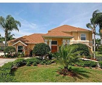 9160 Pinnacle Circle, Bay Hill, FL