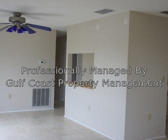 5026 Water Oak Drive, Unit 214, Bayshore Gardens, FL