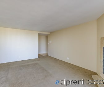535 Burnett Avenue, #3, Daly City, CA