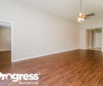 2100 Mallard Creek Circle, Lakeside Estates, Kissimmee, FL